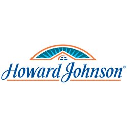 howard-johnson