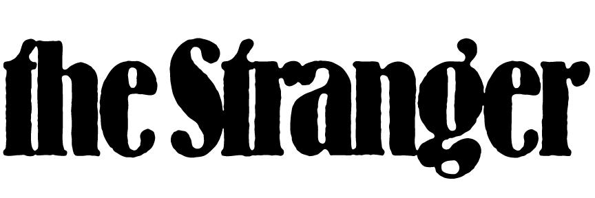 strangerlogo-transparent