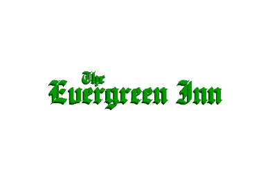 evergreenInn