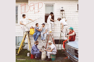 thedip-photoweb