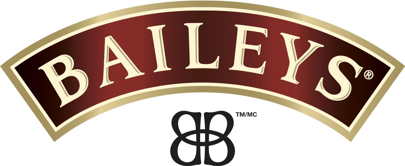 1759232_Baileys Cda Logo B CMYK