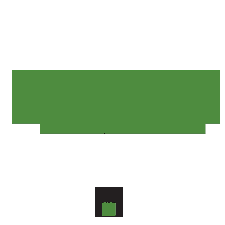 9597_HR_Hornitos_logo_R1_OL