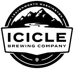 IBC - Badge Logo - Leavenworth