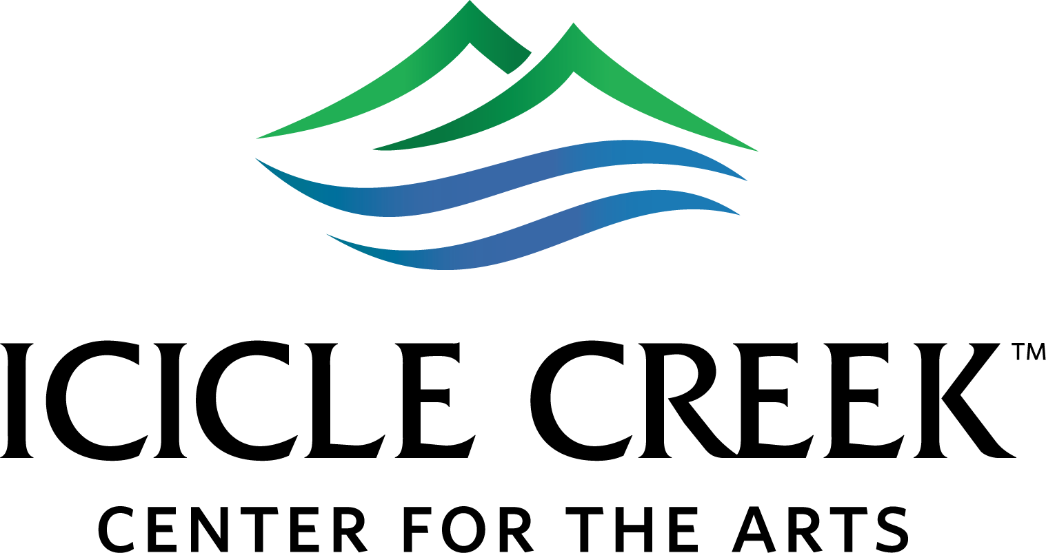 ICCA Logo color