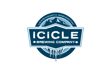 IcicleBrewing