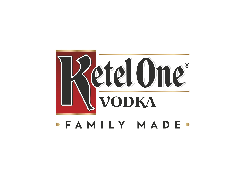 Ketel One Logo