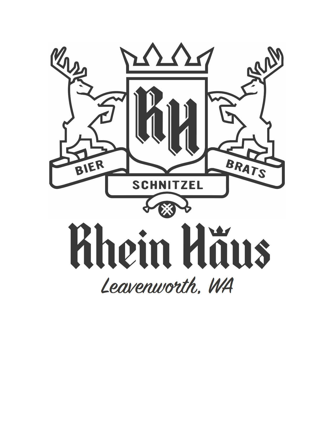 RHLV Crest Outline copy