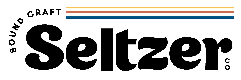 SoundCraftSeltzer_Logo_Horizontal_v2