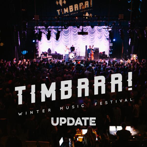 Timbrrr 2021 Cancelation-01-01