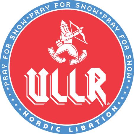 ULLR_2c Pray for Snow Logo