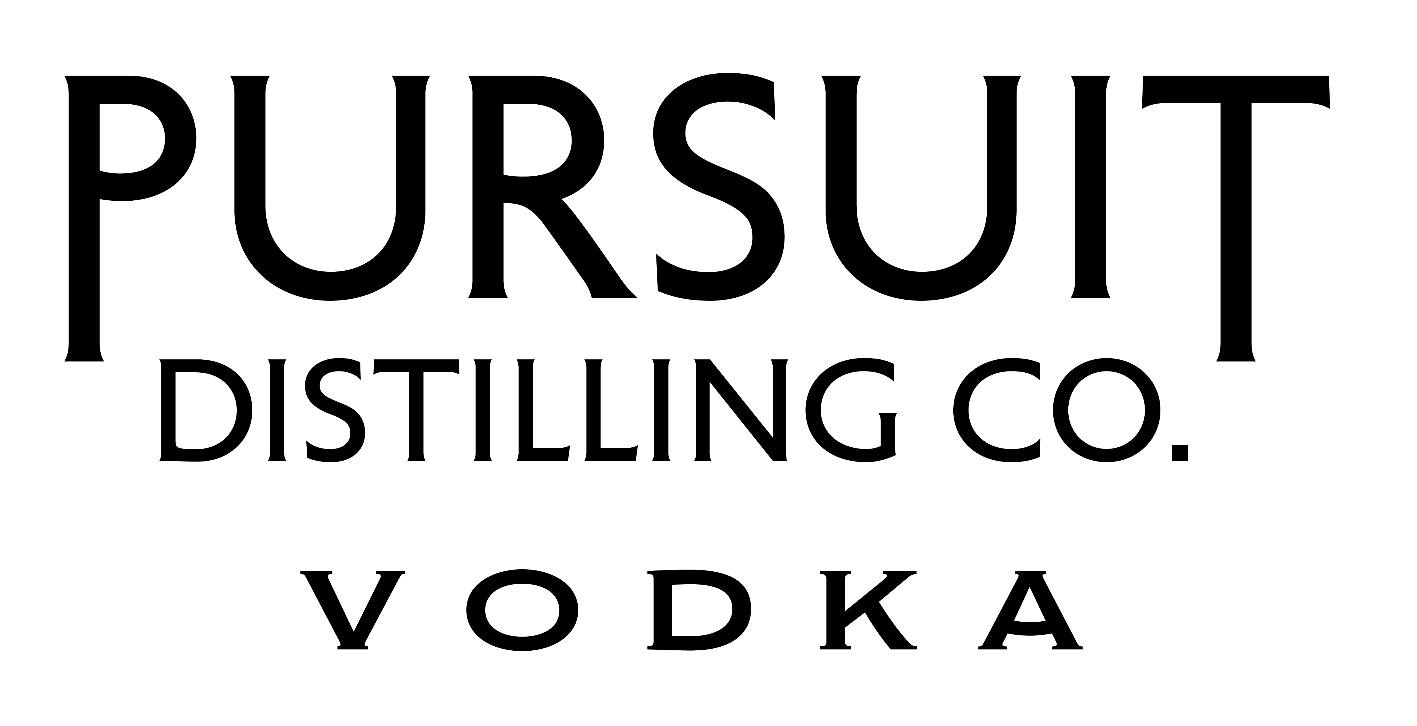 pursuitVodka_logo-01